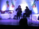 Samadharshana - Martin Hayes &amp Dennis Cahill (Chennai)