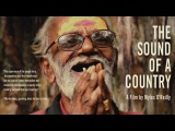 The Sound of a Country  Martin Hayes and Dennis Cahill in India