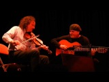 Martin Hayes - Dennis Cahill - Part 14