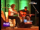 Music for the soul Traditional Irish music with a touch of Indian Classic