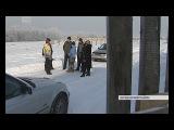 168 многодетных семей без света и воды Енисей Минусинск