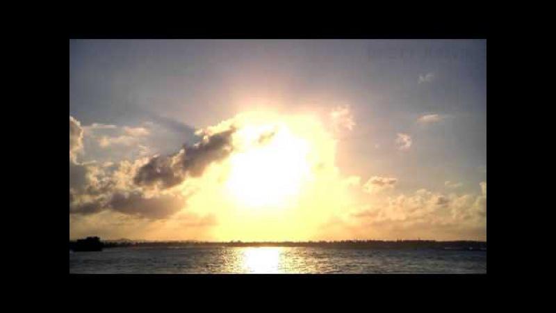 Edu Try - Chopin Nocturne 20 (Trance Remix)