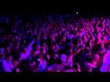 Hadouken! - Levitate  Mic Check @ iTunes Festival 2012