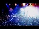 IAMX - Nightlife live @ Stodo