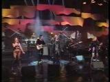 B-52's - Good Stuff (Tonight Show 8-10-92)