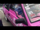 dB Drag Racing Ханты-Мансийск 30.07.2016
