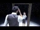 Alexandre Desplat. *The Mirror*J T Robert's .