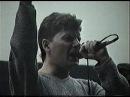 Сектор Газа - Укус вампира/2000. Москва/к-т Ереван.
