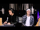Fake Love, Broccoli &amp Caroline - Drake, D.R.A.M. &amp Amin