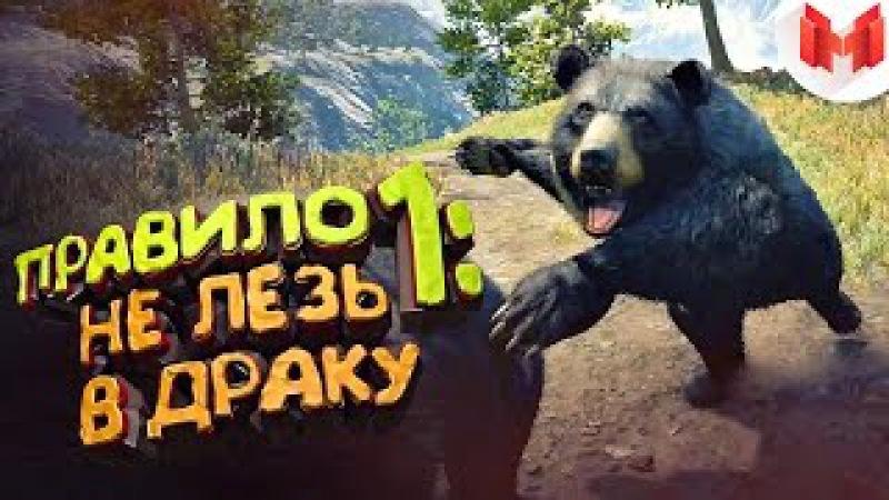 Far Cry 4 Баги, Приколы, Фейлы