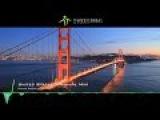 Damian Wasse - United States (Original Mix) Music Video Music Hotel
