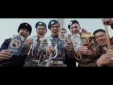 Давайте устроим все в узком семейном кругу О современных традициях организации многолюдных казахских тоев