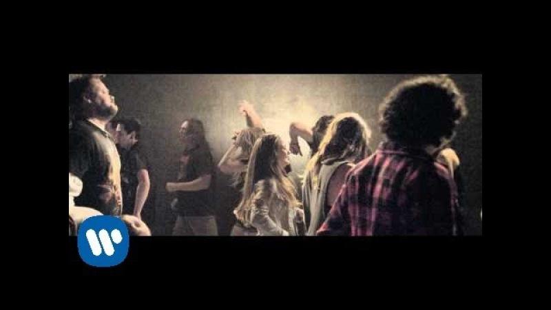 Pantera - Piss (Official Video)