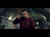 Русский рэп Markul - Леброн