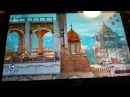 PSVita Assassin's Creed Chronicles India Rus