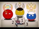 Русские Народные Танцы Разных Эпох