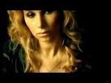 DJ Грув feat. Гарик DMC В, Батишта, Иракли Ты не со мной (2008)
