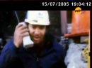 Вредное воздействие излучения мобильных телефонов - часть 1 (РенТВ, Громкое дело)