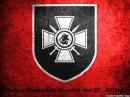 Русские дивизии СС РОНА (часть 1)