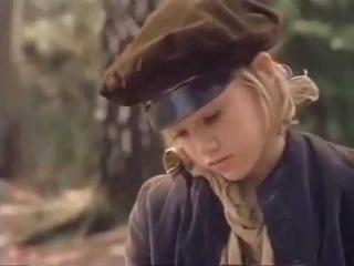 Фландрийский пес. Христианский фильм.