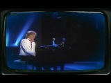 Barry Manilow - Mandy 1986