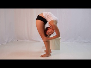 Contortion Flexilady Ola , Extreme Contortion Stretching Compilation, гибкие и растянытые девушки