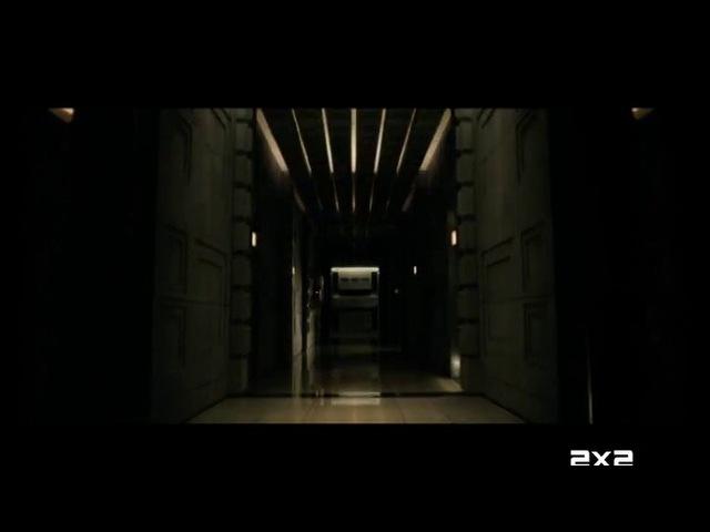 Halo 4: Идущий к рассвету. 20 декабря, в 00:35