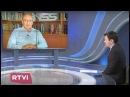 Израиль против американо-российских договоренностей по Сирии