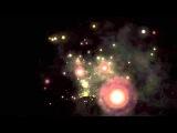 A Beautiful Mind 01 A Kaleidoscope of Mathematics (James Horner)