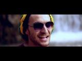 bp & tim - Reggae