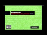 Evsolum - Klubbheads Tribute Mix Vol.2 (Old School Tribute)