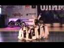 Народный ансамбль танца ХОРОШЕЕ НАСТРОЕНИЕ. Взрослые малые группы. ЛЕТЕЛ ГОЛУБЬ