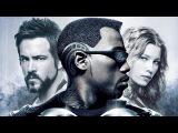Blade Trinity filme completo dublado - Blade Trinity 2004 HD