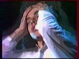 Калинов мост - Метельщик (1989)