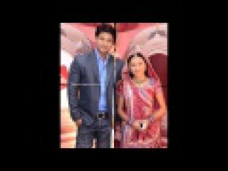 Shiv and Anandi's Song - Balika Vadhu
