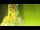 Kelis - Brave (VEVO Summer Sets)