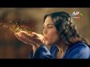 Baku 2017 4-cü İslam Həmrəyliyi oyunlarının bağlanış mərasimi (22.05.2017)