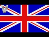 Урок Inkscape - Union Jack