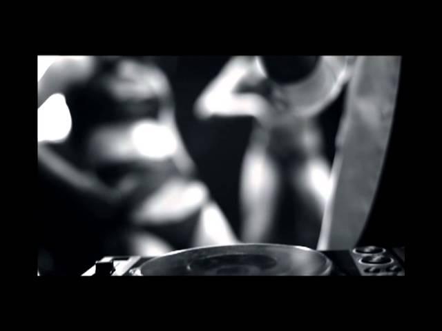 Алина Артц feat. Alexey Romeo - Прекрасная ложь (Remix) | Radio Record