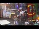 SALVADOR agressão de guardas municipais a mulher em abordagem