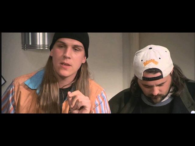 Ты тот парень , что трахал пирог ?