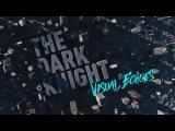 The Dark Knight: Visual Echoes