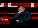 Новый анекдот от Жириновского про проституток. Даже Михеев забыл, как помочь Тра...