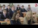 Ульяновские выпускники лучше всего знают русский язык и обществознание