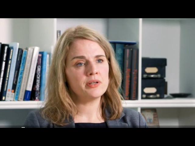 Анника Витамар: «Если Свидетели Иеговы — экстремисты, то большинство версий хри...