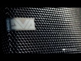 dBTechnologies DVA M2M+M2S DVA MINI (ENG)