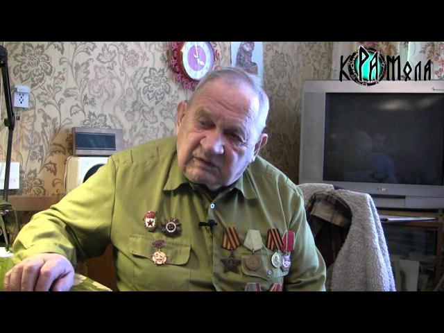 Сербия урок для России Гвардии сержант Трунин