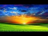Nacho Chapado &amp Smaz feat. Sue McLaren - Between Heaven and Earth (Philippe El Sisi Remix) HD
