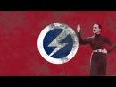 Sir Oswald Mosley - British Revolutionary