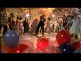 Footloose Original - Kenny Loggins Music Video HD HQ 1984